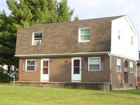 Property for sale at 97--99 Home Street, Rittman,  Ohio 44270