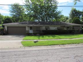 Property for sale at 431 S Pleasant Street, Oberlin,  Ohio 44074