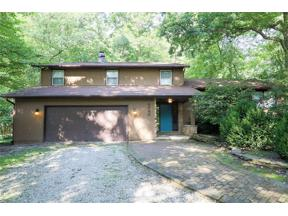 Property for sale at 4846 Provens Drive, Akron,  Ohio 44319