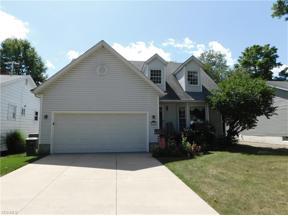 Property for sale at 644 Roanoke Avenue, Cuyahoga Falls,  Ohio 44221