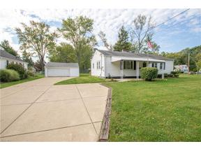 Property for sale at 26157 Cook Road, Olmsted Falls,  Ohio 44138