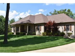 Property for sale at 1683 Coyote Run, Valley City,  Ohio 44280