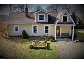 Property for sale at 628 S Medina Line Road, Copley,  Ohio 44321