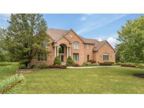 Property for sale at 6492 Dorset Lane, Solon,  Ohio 44139