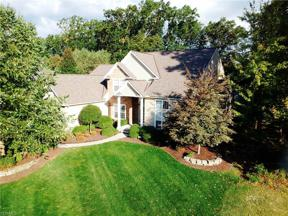 Property for sale at 32090 Ventanas Circle, Avon Lake,  Ohio 44012