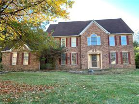 Property for sale at 2716 Broadmore Lane, Westlake,  Ohio 44145