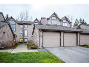 Property for sale at 13 Windrush Lane, Beachwood,  Ohio 44122