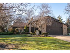Property for sale at 484 Miner Road, Highland Heights,  Ohio 44143
