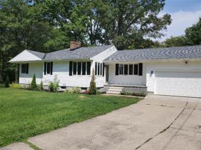 Property for sale at 4755 Linda Lane, Sheffield Village,  Ohio 44054