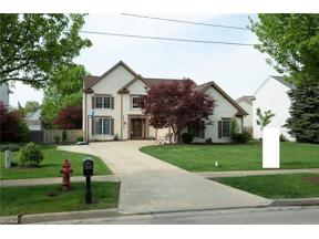 Property for sale at 24410 West Road, Olmsted Falls,  Ohio 44138