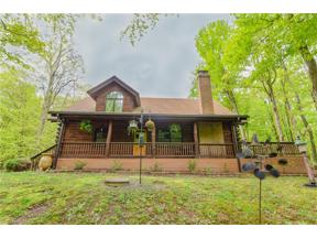 Property for sale at 12241 Lela Lane, Burton,  Ohio 44021