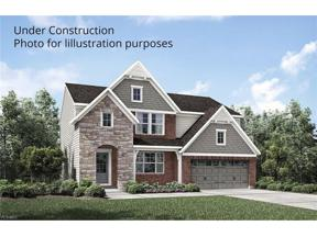 Property for sale at 800 Primrose Drive, Seven Hills,  Ohio 44131