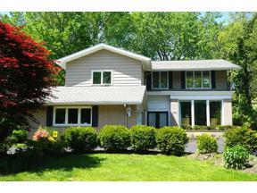 Property for sale at 21155 Shelburne Road, Shaker Heights,  Ohio 44122