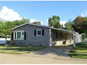 Property for sale at 15 Schubert's Alley, Olmsted Township,  Ohio 44138