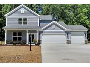 Property for sale at 4300 E Mckenna Lane Lot 3, Port Clinton,  Ohio 43452