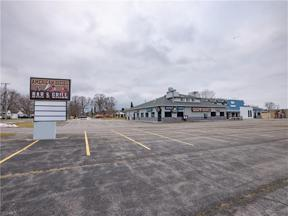 Property for sale at 3407 Milan Road, Sandusky,  Ohio 44870