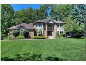 Property for sale at 4514 Glen Eagle, Brecksville,  Ohio 44141