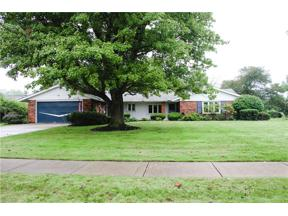Property for sale at 24760 Albert Lane, Beachwood,  Ohio 44122