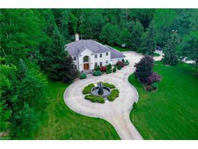 Property for sale at 6788 Gates Mills Boulevard, Gates Mills,  Ohio 44040