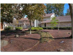 Property for sale at 5815 Dodsworth Lane, Solon,  Ohio 44139
