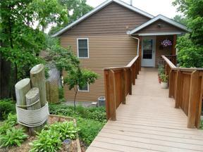 Property for sale at 864 Vermilion Road, Vermilion,  Ohio 44089