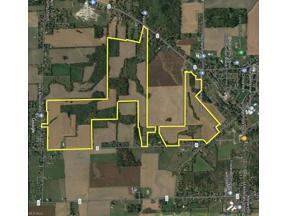 Property for sale at 5304 Billings Road, Castalia,  Ohio 44824