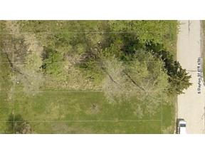 Property for sale at S Dayton Street, Bainbridge,  Ohio 44023