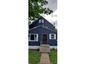 Property for sale at 129 N Center Street, Seville,  Ohio 44273