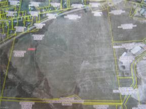 Property for sale at National Road, Morristown,  Ohio 43759