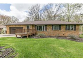 Property for sale at 7340 Hickory Lane, Seven Hills,  Ohio 44131