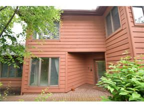 Property for sale at 25872 Fairmount Boulevard, Beachwood,  Ohio 44122