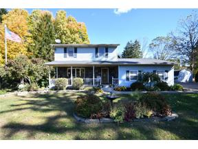Property for sale at 3189 Summit Road, Copley,  Ohio 44321