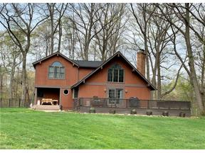 Property for sale at 12564 Robson Road, Grafton,  Ohio 44044