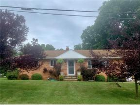 Property for sale at 6015 Dora Boulevard, Independence,  Ohio 44131