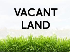 Property for sale at VL 1 Ashford Court, Gates Mills,  Ohio 44040
