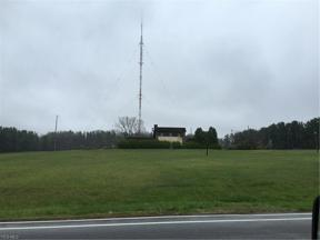 Property for sale at 8200 Snowville Road, Brecksville,  Ohio 44141