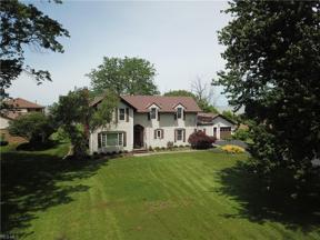 Property for sale at 3032 W Erie Avenue, Lorain,  Ohio 44053