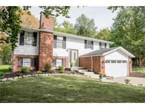 Property for sale at 7399 Bartholomew Drive, Middleburg Heights,  Ohio 44130