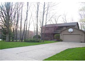 Property for sale at 4008 W Meadow Lane, Orange,  Ohio 44122