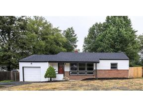 Property for sale at 3993 Waverly Place, South Euclid,  Ohio 44121