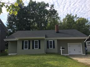 Property for sale at 249 E Lorain Street, Oberlin,  Ohio 44074