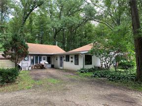 Property for sale at 48344 US Highway 20, Oberlin,  Ohio 44074