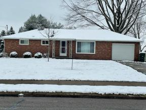 Property for sale at 414 W Sunset Drive, Rittman,  Ohio 44270