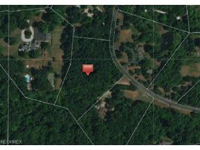 Property for sale at 116 Partridge Lane, Hunting Valley,  Ohio 44022