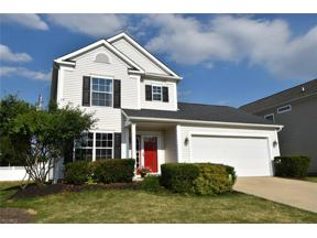 Property for sale at 8993 Merryvale Drive, Twinsburg,  Ohio 44087