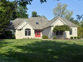 Property for sale at 10115 Hardwood Trail, North Royalton,  Ohio 44133