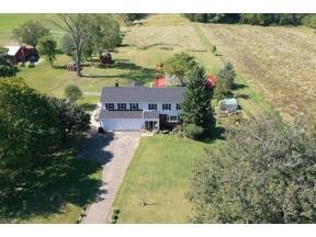 Property for sale at 16650 Snyder Road, Chagrin Falls,  Ohio 44023
