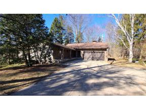 Property for sale at 8010 Pyle South Amherst Road, Amherst,  Ohio 44001