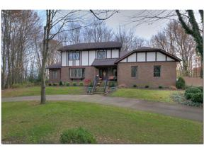 Property for sale at 7179 Northview Drive, Wadsworth,  Ohio 44281