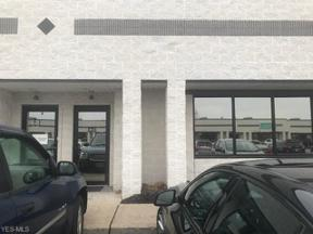 Property for sale at 12100 Snow Road X-7, Parma,  Ohio 44130